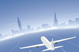 民航局:适度增加部分具备条件国家的航班增幅