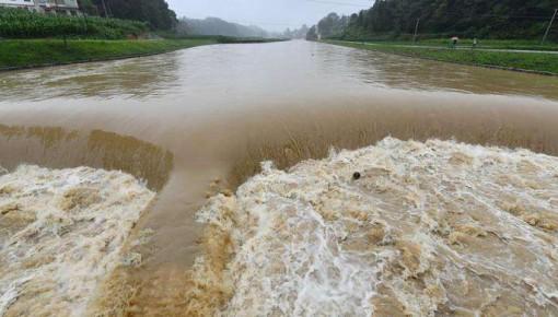 国家减灾委、应急管理部派工作组赴贵州指导救灾工作