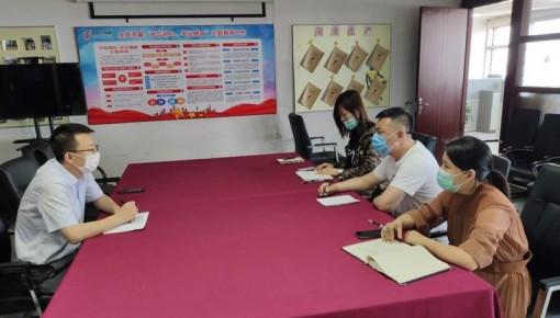 吉林機場集團推動復蘇航空市場活力