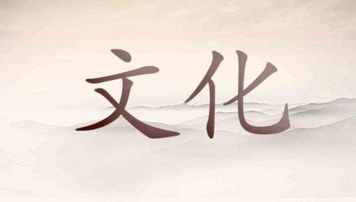 """保护修缮、活化利用:上海大批建筑遗产成""""网红"""""""