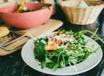 吃菠菜最补铁?孕期这样吃更科学