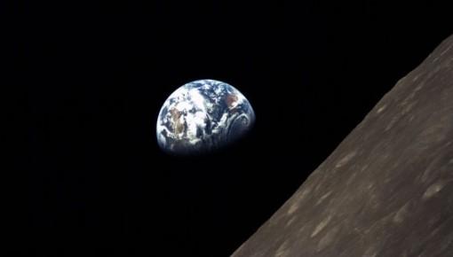 嫦娥四號任務團隊優秀代表首獲國際宇航聯合會世界航天最高獎
