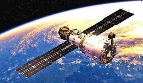 北斗三號最后一顆全球組網衛星成功定點地球同步軌道