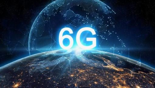未来三年6G将迎研发窗口期