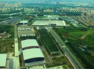 长春农博会首届农民网络达人直播带货大赛开赛