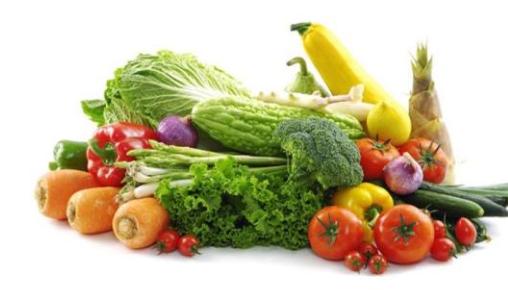 蔬菜供应无虞涨价有限
