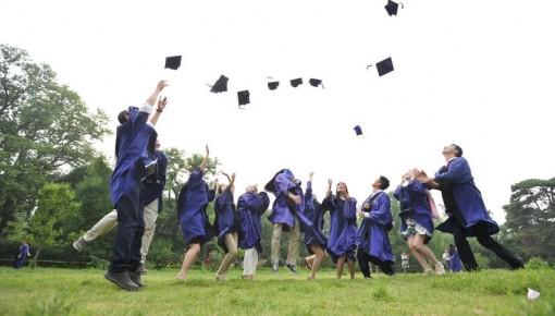 三部門:五大舉措助力貧困家庭畢業生就業