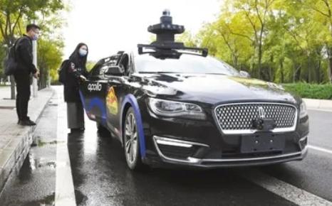 90%的技術問題已解決,距離自動駕駛真正上路還有多遠?