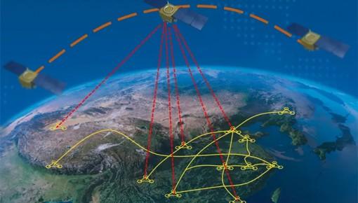 """建设""""全球首条环岛量子保密通信网络""""!海南准备这样干"""