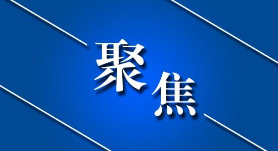 """【走向我們的小康生活】  """"馬郢計劃"""",空心村變成網紅村"""
