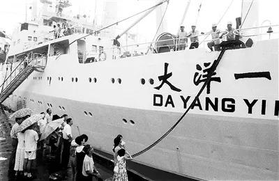 邓小平在四位老科学家联名建议上批示:此事宜速作决断,不可拖延 | 礼赞70年