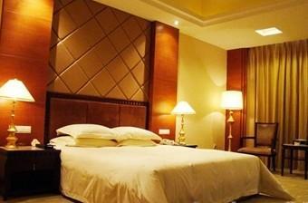 文化和旅游部:7家酒店被取消五星级资格 10家酒店限期整改