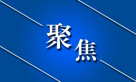 河南擬發放10億元專項貸款支持文旅企業發展