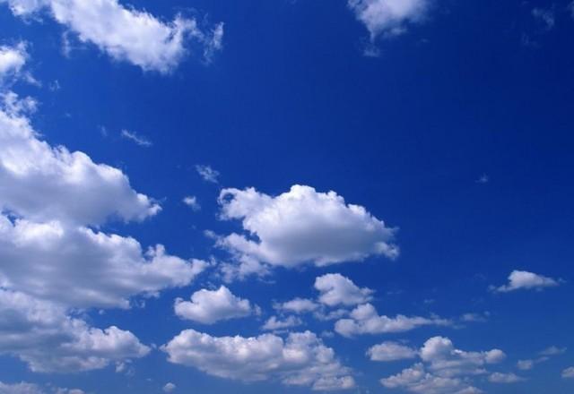 新闻 服务信息  9月3日晴天过后,雨似乎被太阳赶跑了,按照中国天气网