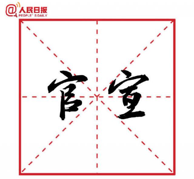5.jpg?x-oss-process=style/w10