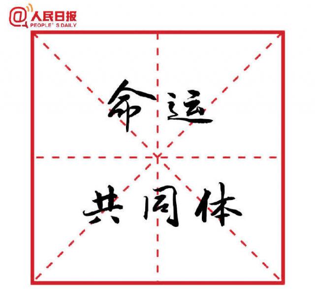 1.jpg?x-oss-process=style/w10