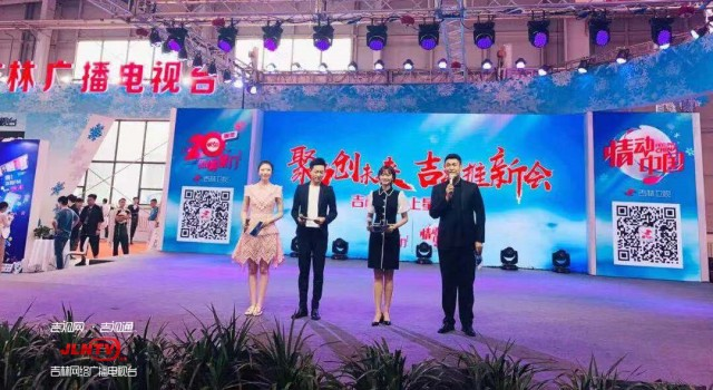 http://www.edaojz.cn/youxijingji/233257.html