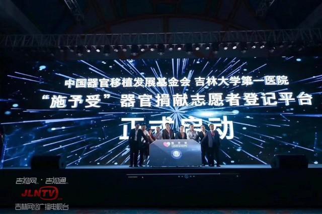 http://www.umeiwen.com/jiaoyu/625750.html