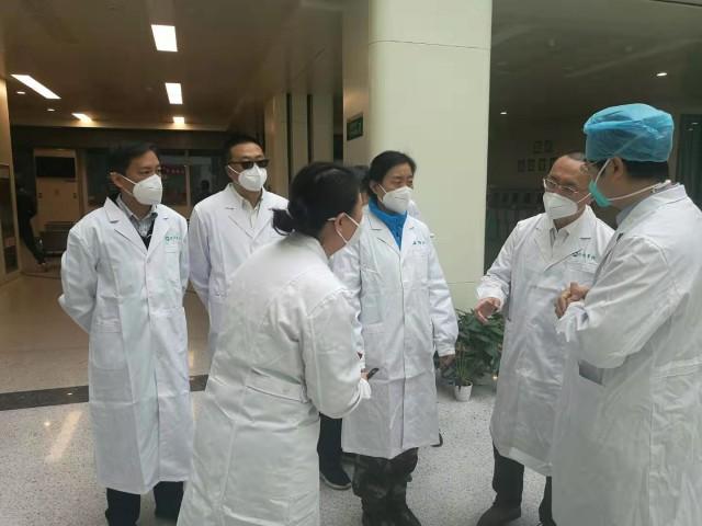 http://www.edaojz.cn/jiaoyuwenhua/467870.html