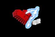 红桃7电竞